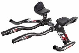 PZ Racing AE6.0T 420mm (2017)