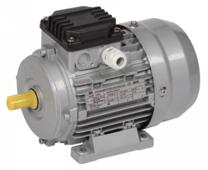 M2AA Двигатель асинхронный M2AA 100 LA IE1, 2.2 кВт, 1500об/мин, IMB5 ABB, 3GAA102001-BSE