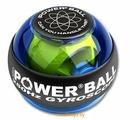 Кистевой тренажер PowerBall 250Hz Blue Regular