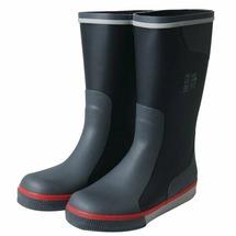Резиновые сапоги Marine Quality 30.3920-40 серые 40 размер