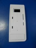 DE94-02441A Декоративная панель пластик СВЧ,Samsung
