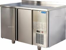 Стол холодильный EQTA TM2GN-G