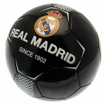 Мяч Реал Мадрид Football BK