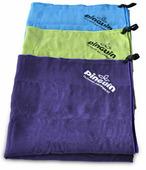 Полотенце Pinguin Micro towel 75x150 см