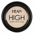 Тени для век HEAN Foudnation DARKENING Shade- (2 цвета) HD Mono eyeshadow 841 1,9 гр