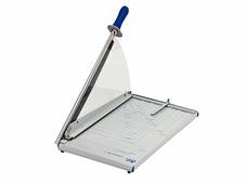 Резак для бумаги ProfiOffice Cutstream HQ 451