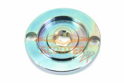 Опорный диск для бензокосы Makita DBC3310, DBC4000, DBC4010, DBC4500, DBC4510