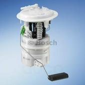 Модуль Погр.Топлив.Насоса Bosch арт. 0986580391