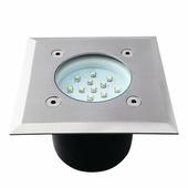 Тротуарный светильник светодиодный KANLUX GORDO LED14 SMD-L