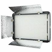 Falcon Eyes Осветитель светодиодный Godox LED500LRW