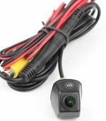Камера заднего вида SKY CA-UNI-4 mini