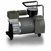 Автомобильный компрессор для подкачки шин Беркут R15