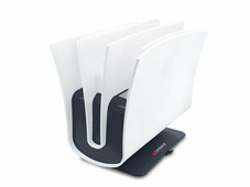 Термопереплетчик Unibinder 8.2
