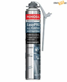 Пена монтажная Penosil EasyPRO All Purpose Foam, 750 мл., шт.