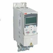 ACS355-03E-07A3-4 Преобразователь частоты 3 кВт, 380В, 3 фазы, IP20, (без панели управления) ABB, 3AUA0000058188