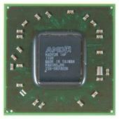 северный мост AMD RS780, 216-0674026