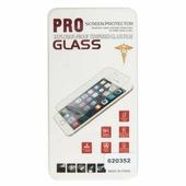 защитное стекло для Huawei Honor 9 Honor 9