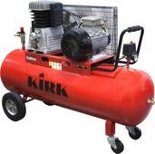 Компрессор Kirk K2090Z/270