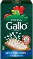 Riso Gallo Рис карнароли, 1 кг