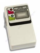 Дубликатор домофонных ключей RFD-1