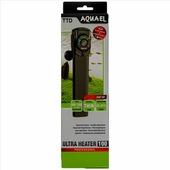 Нагреватель Aquael Ultra Heater 100W