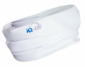Шарф IQ-Company