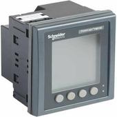Измеритель мощности, PM5110/ RS-485 Schneider Electric, METSEPM5110RU
