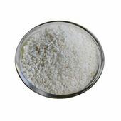 Рис Gobindobhog (рис бога), 1 кг