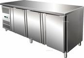 Стол морозильный Koreco GN 2000 BT (внутренний агрегат)