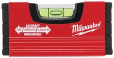 Уровень строительный Milwaukee 4932459100