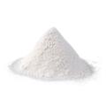 1 кг Кальцит
