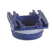 Сальник для ввода isom16 zcpep16 Schneider Electric, ZCPEP16