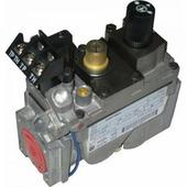 Газовый клапан SIT 820 NOVA Beretta R104533