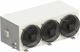 Сплит-система низкотемпературная UNISPLIT SLF 430