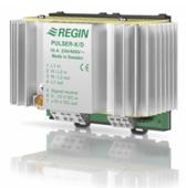 Регулятор для электронагревателей Pulser-X/D
