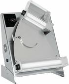 Тестораскаточная машина для пиццы APACH ARM310