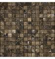 Мозаика IMAGINE LAB мозаика Мозаика SGY3204P из натурального мрамора