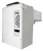 Моноблок среднетемпературный Polair MM 113 S