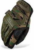Перчатки Mechanix M-Pact Camo (MPT-77) (Размер: M)