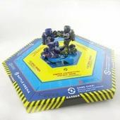WINYEA Арена для бокса роботов
