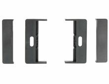 Переходная рамка для установки магнитолы Incar RAU4-00