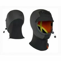 Гидрошлем ION Neo Hood 3x2, Размер S