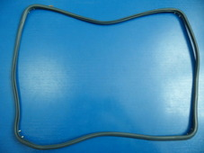 DG97-00019A Уплотнитель-прокладка духовки,Samsung