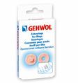 Gehwol - Круглые кольца упаковка 9 штук