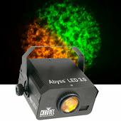 Chauvet ABYSS LED 3.0 Приборы свет. эффектов