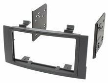 Переходная рамка для установки магнитолы Incar 95-9009