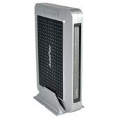AddPac AP-GS1004C - VoIP-GSM шлюз