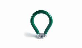 XLC Ключ для спиц TO-ND02