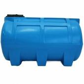 Укрхимпласт Емкость для воды G-250