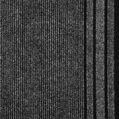 Ковровое покрытие (ковролин) Sintelon Record urb [866]